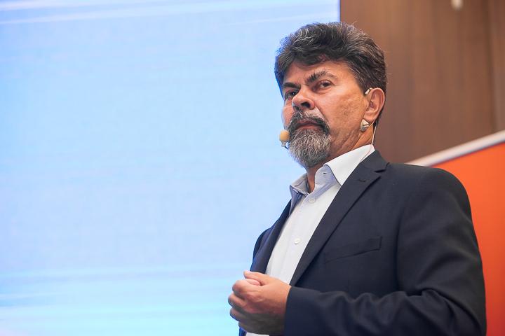Александр Ольшевский, фото: Надежда Бужан, probusiness.io