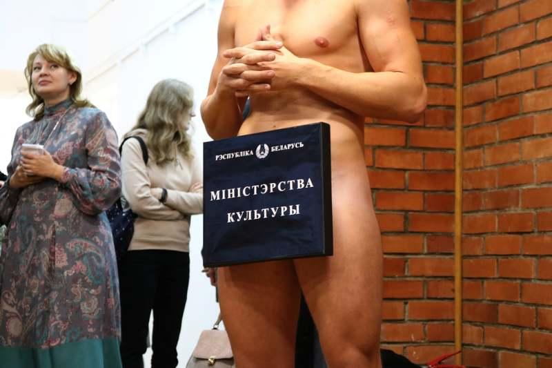 Фото: Алена Ляшкевич, «Новы Час»