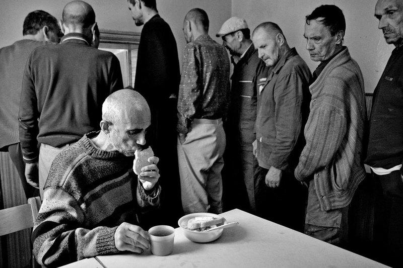 Фото: Степан Рудик