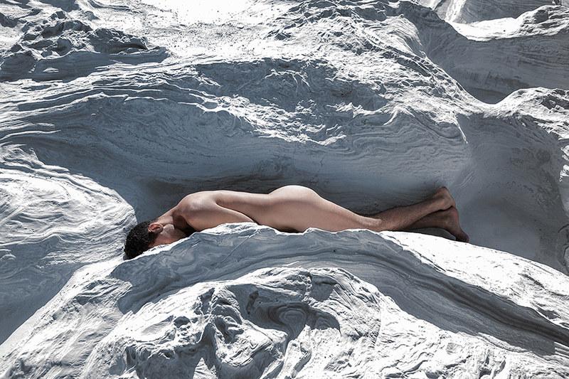 Фото:  Helias Doulis