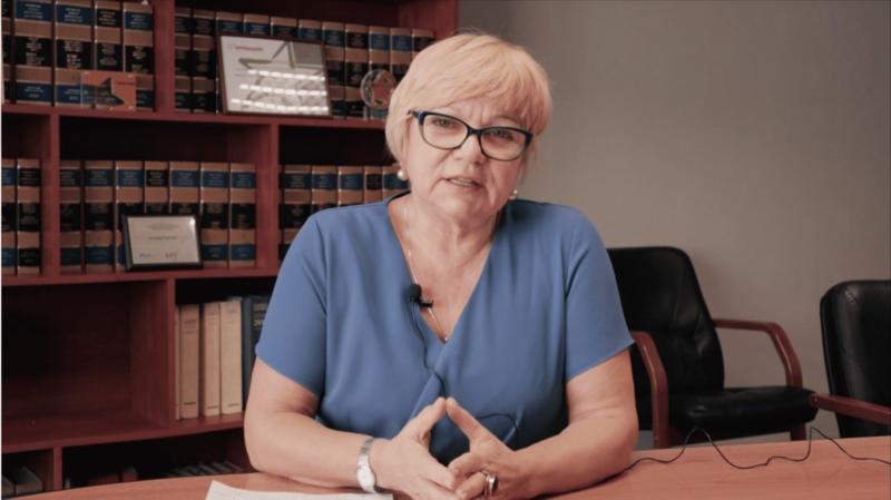 Лилия Власова