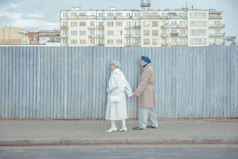 Фото: Мария Сварбова