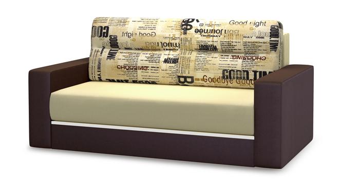 Каталог «Ами-мебель»
