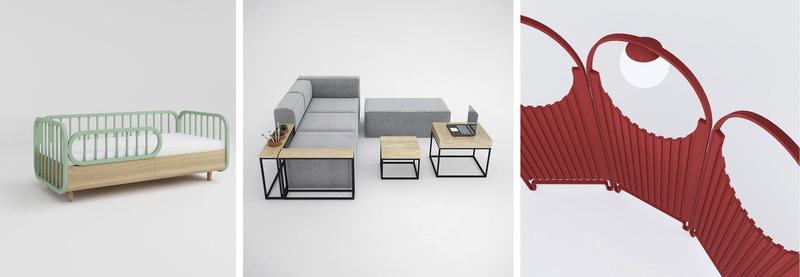 Каталог BY Furniture