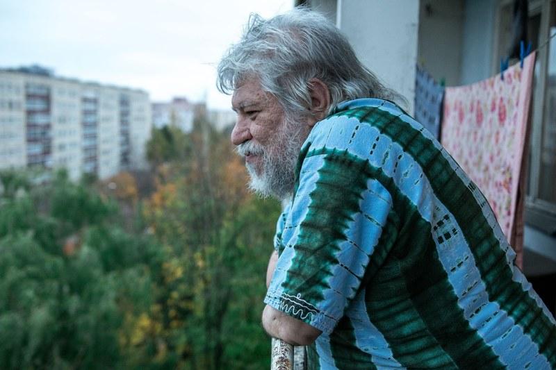 Фото: Егор Бабий, Имена