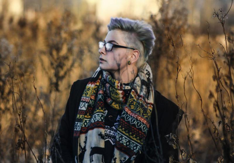 Лиза Тимашкова