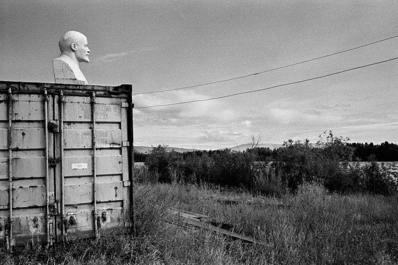 Фото: Эмиль Гатауллин