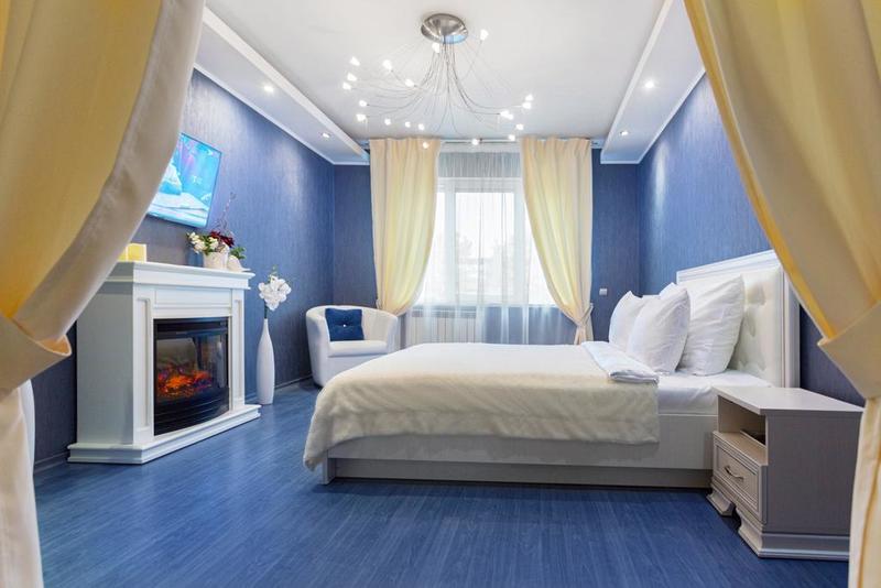 Квартира у «Минск-арены» за 2160 долларов