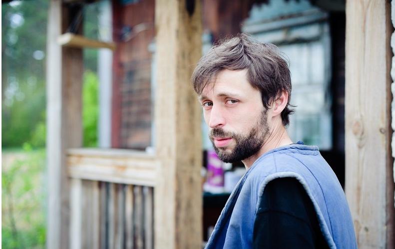  Фото: Иван Яриванович, TUT.by