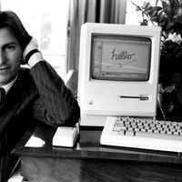 Thumb steve jobs head of apple 25b1 diaporama