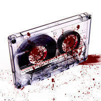 Thumb worth dying for   cassette by kaadu