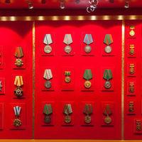 Thumb muzej muzej sovremennoj belorusskoj minsk k marksa 38 o kompanii 7