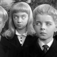 Thumb village of the damned original