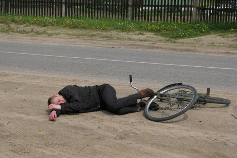 Фото: maloo.livejournal.com