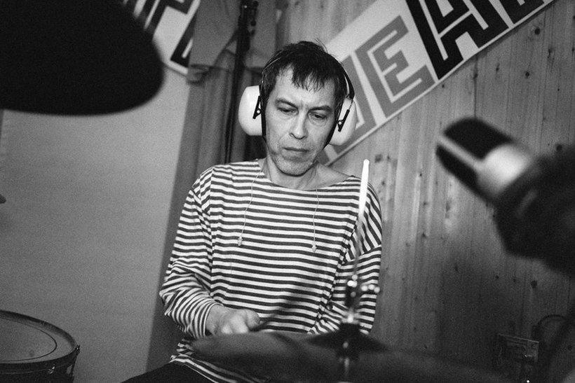 Андрей Степанюк