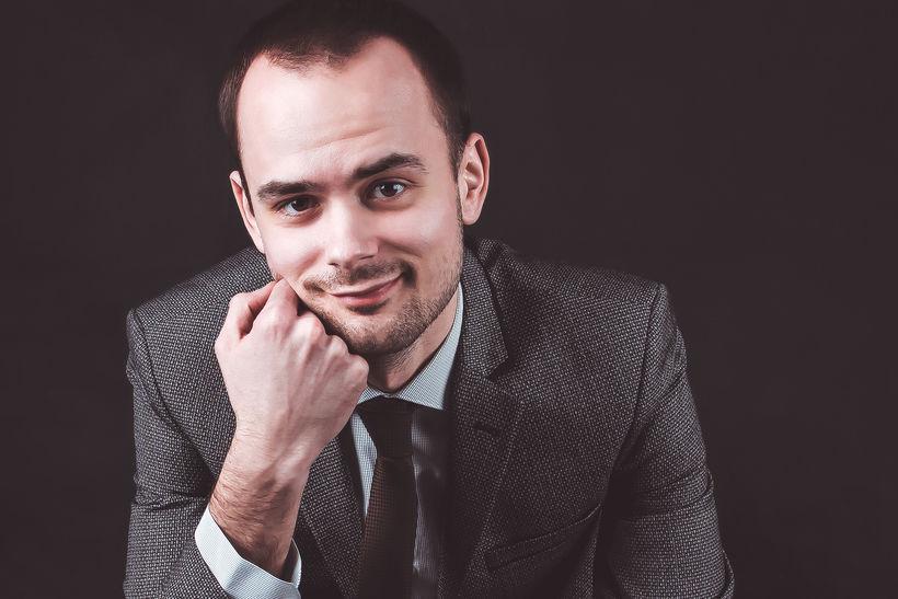 Денис Гурленя