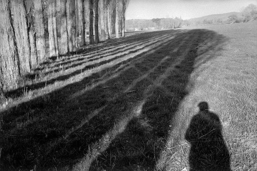 Фото: Henri Cartier-Bresson