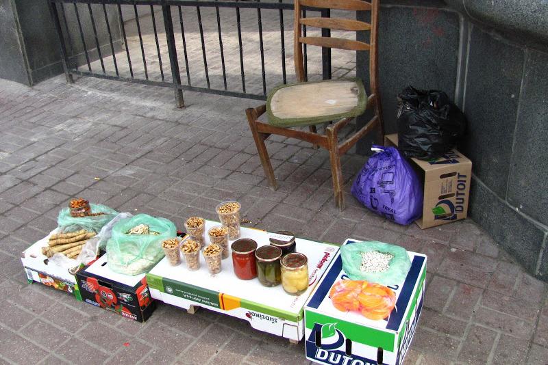 Фото: em-brollao.livejournal.com