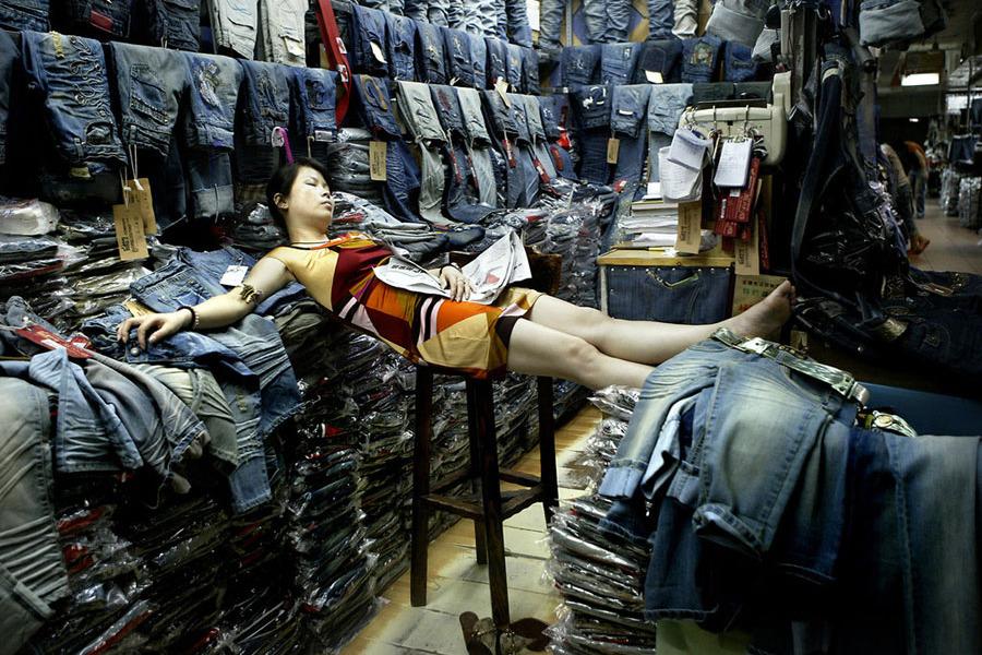 Фото: news.timedg.com