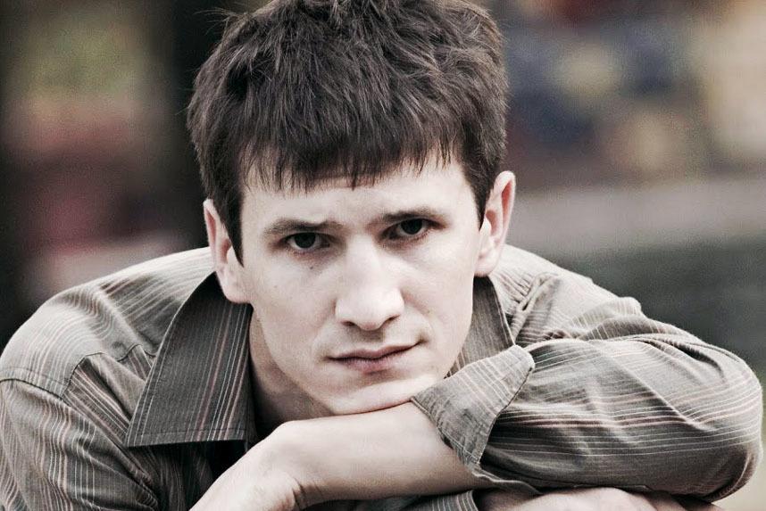 Андрей Полупанов, фото: migom.by