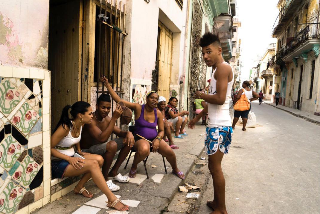Фото: viiphoto.com