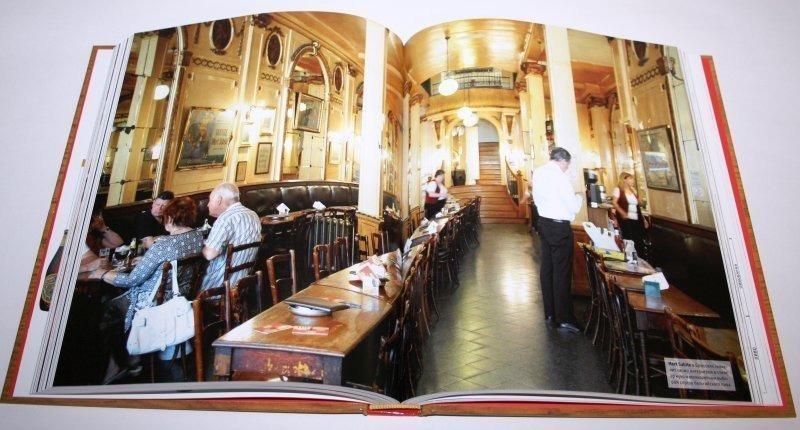 Книга Тима Хемпсона «Все лучшее. Пиво». Фото: read.ru
