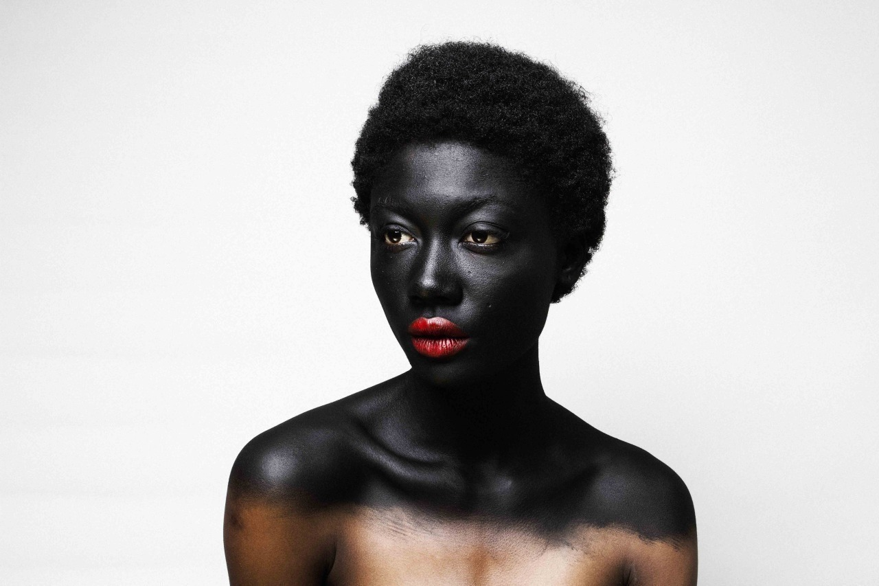 Фото: Lakin Ogunbanwo