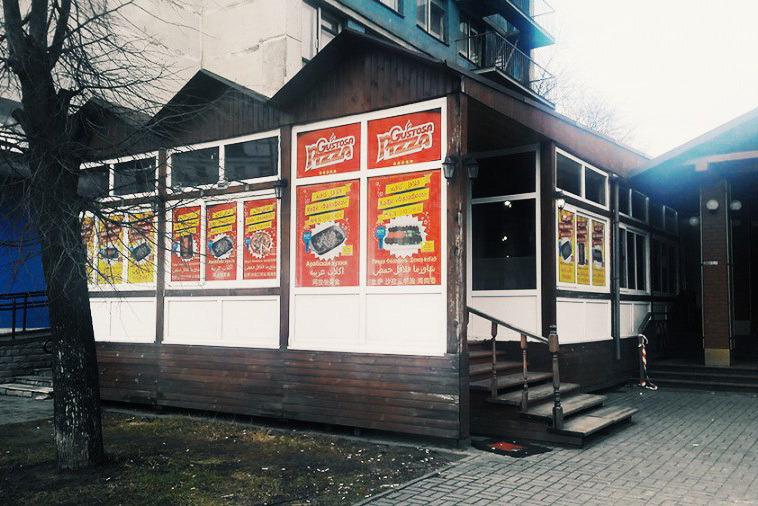 Фото: paplauskaja.livejournal.com
