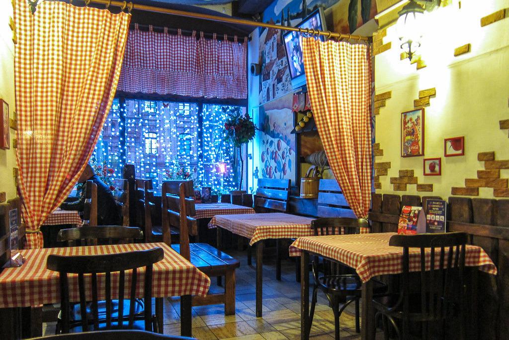 Фото: pokatashkin.com