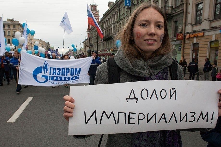 Дарья Апахончич, фото из VK