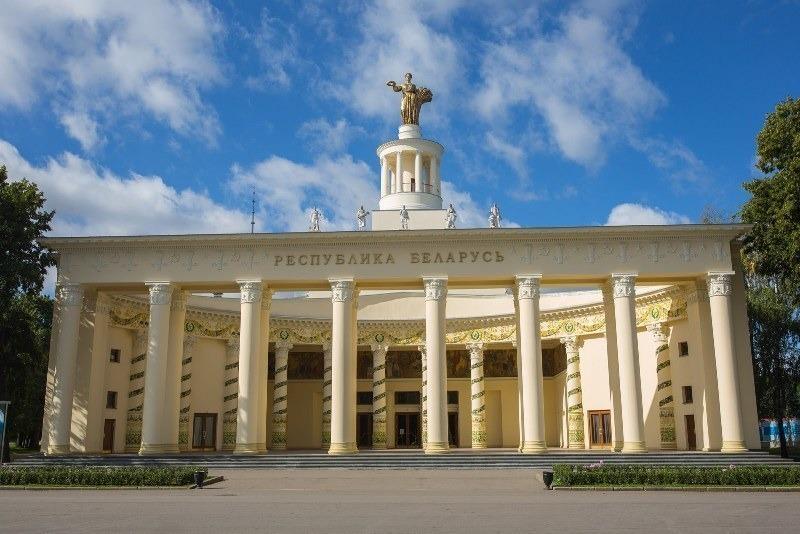 Фото: vdnh.ru