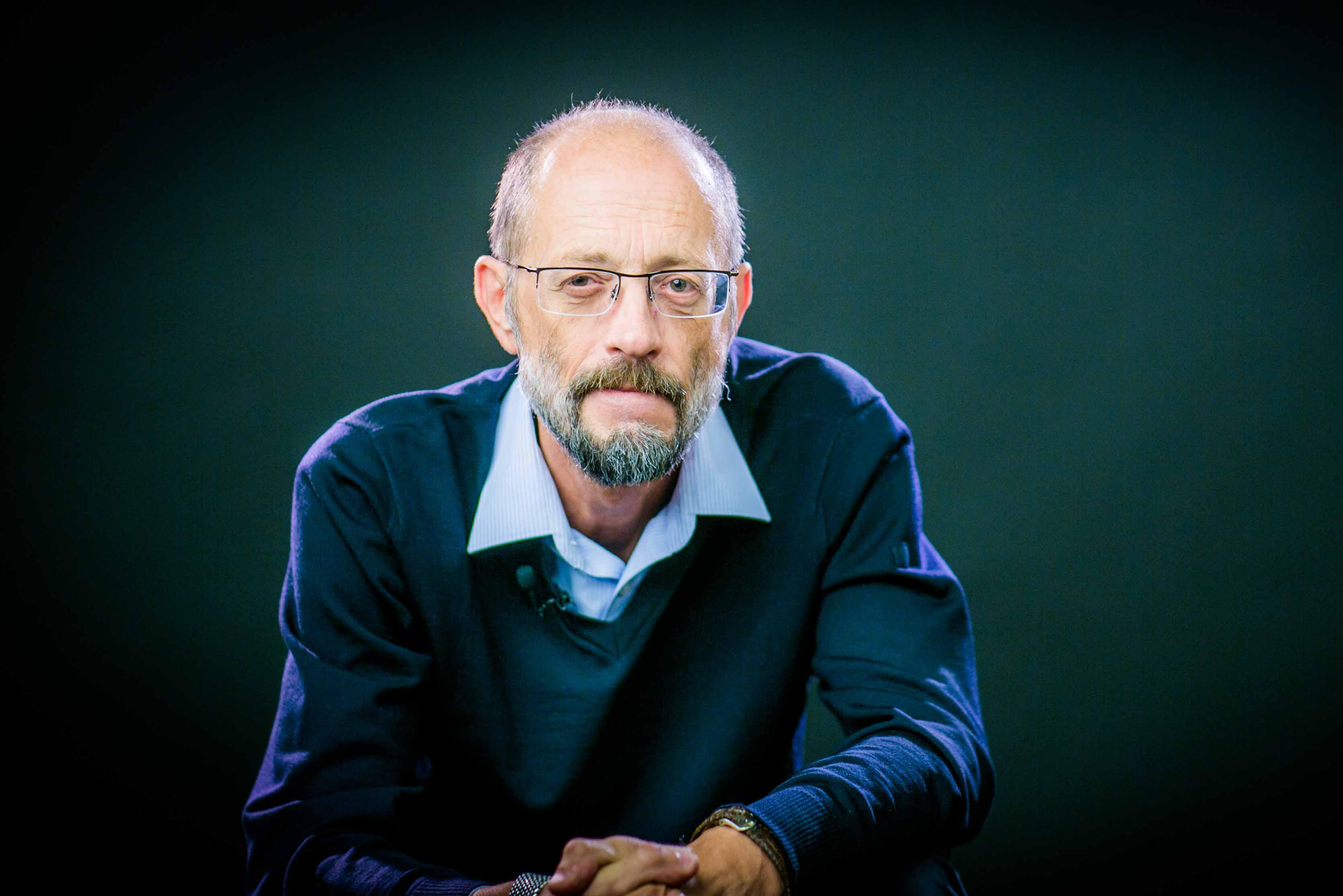 Сергей Шеин