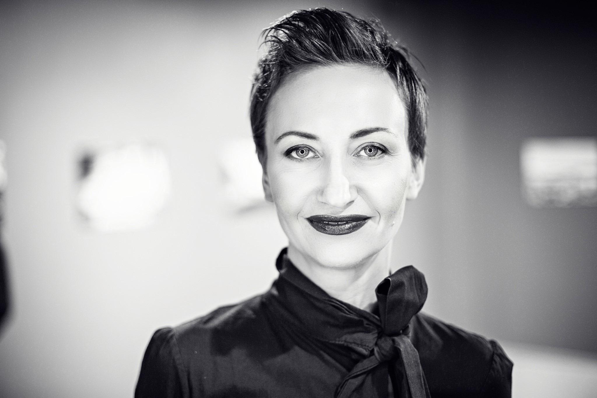 Светлана Кольцова