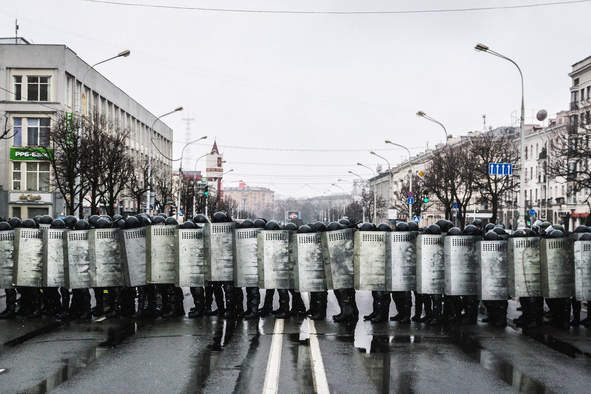 Фото: Владислав Рубанов