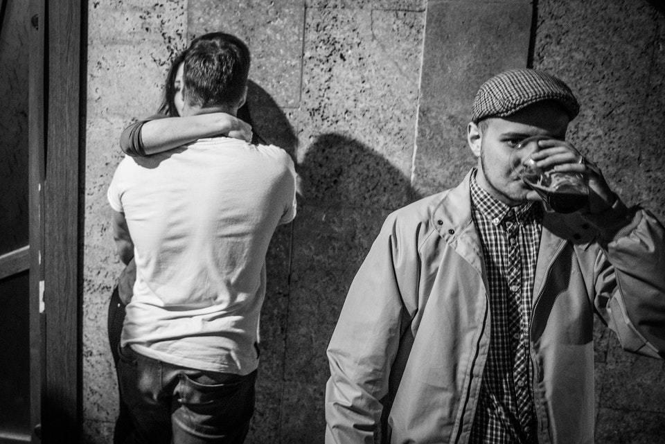 Фото: Антон Волк