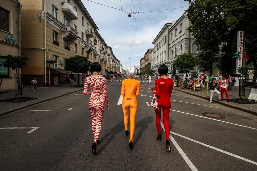 Фото: Сергей Гудилин