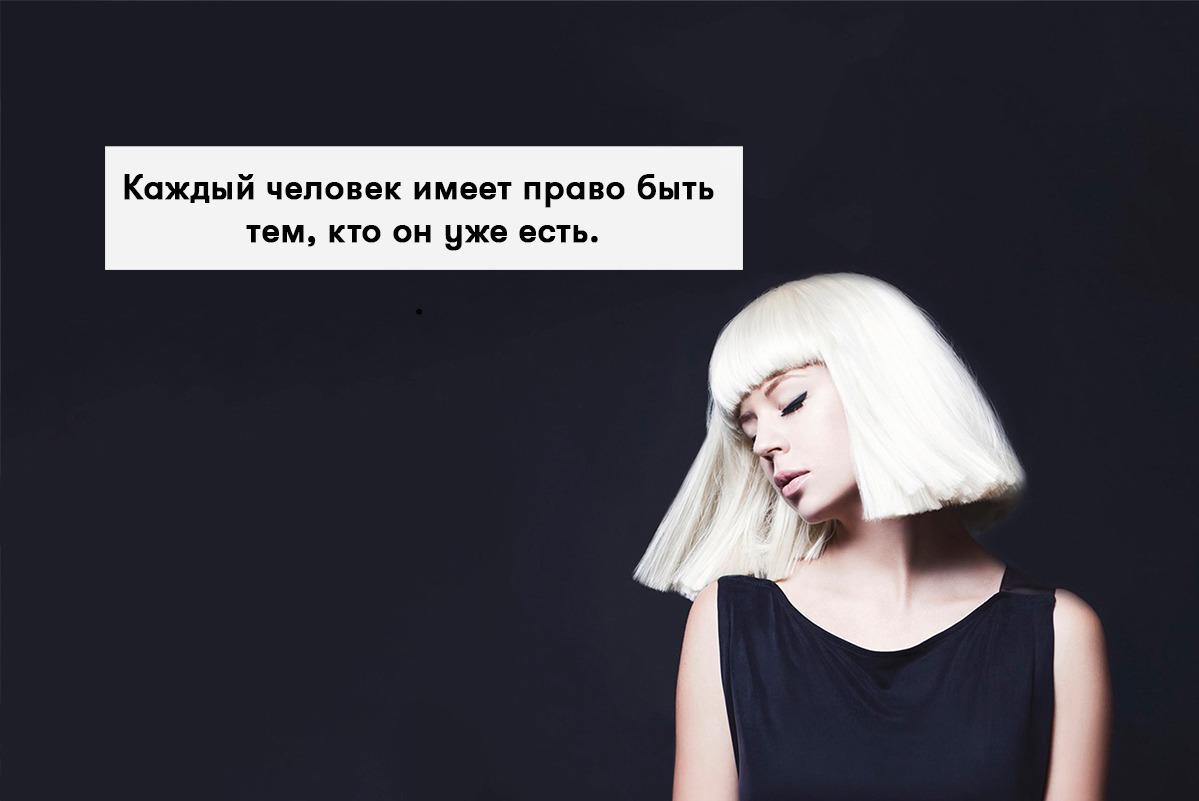 Фото: Cultprostir