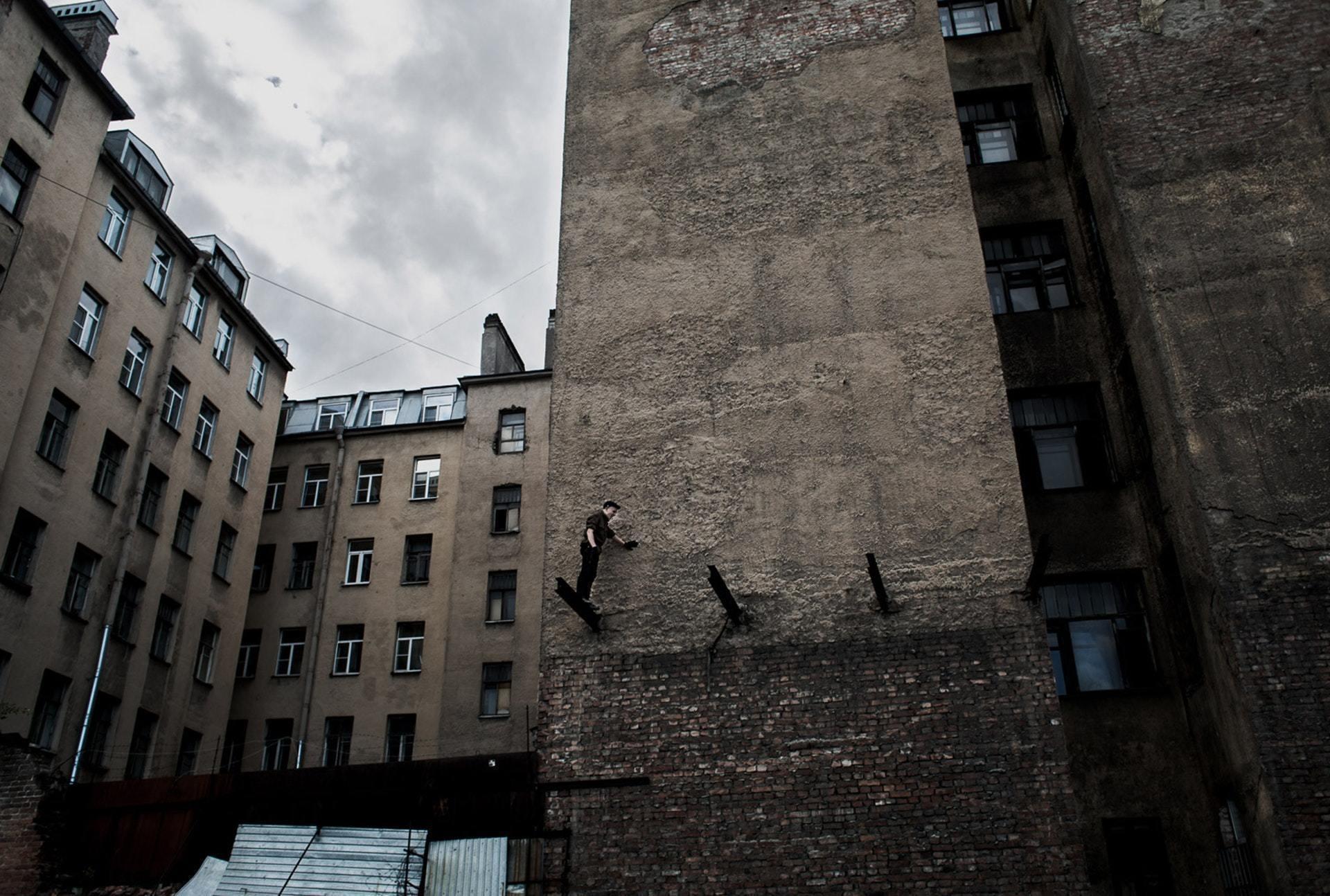 Фото: Ксения Иванова