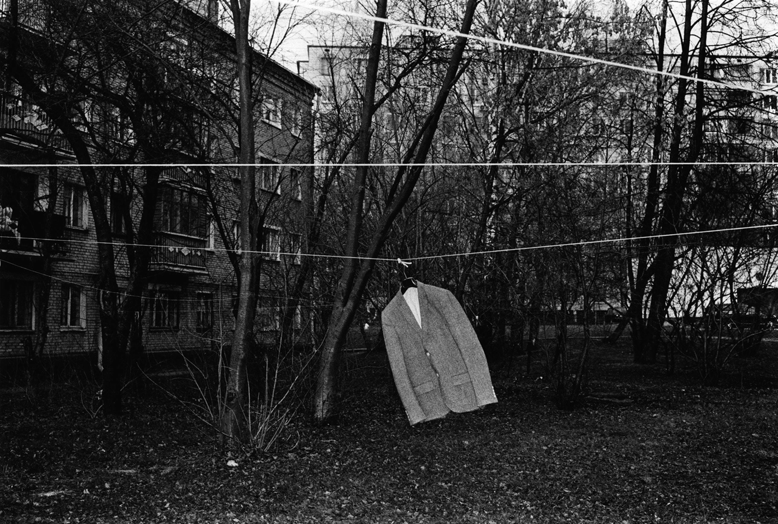Фото: Евгений Пустарнаков