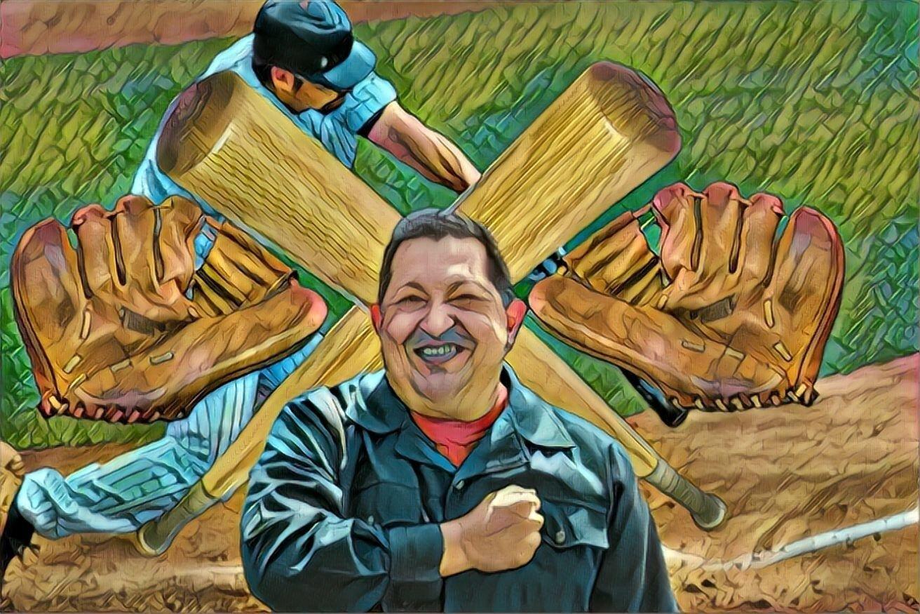 Уго Рафаэль Чавес Фриас Родился: 28 июля 1954 / Умер: 5 марта 2013