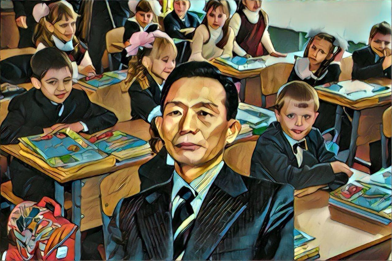 Пак Чон Хи Родился: 14 ноября 1917 г., Куми, Южная Корея Дата и место убийства: 26 октября 1979 г.