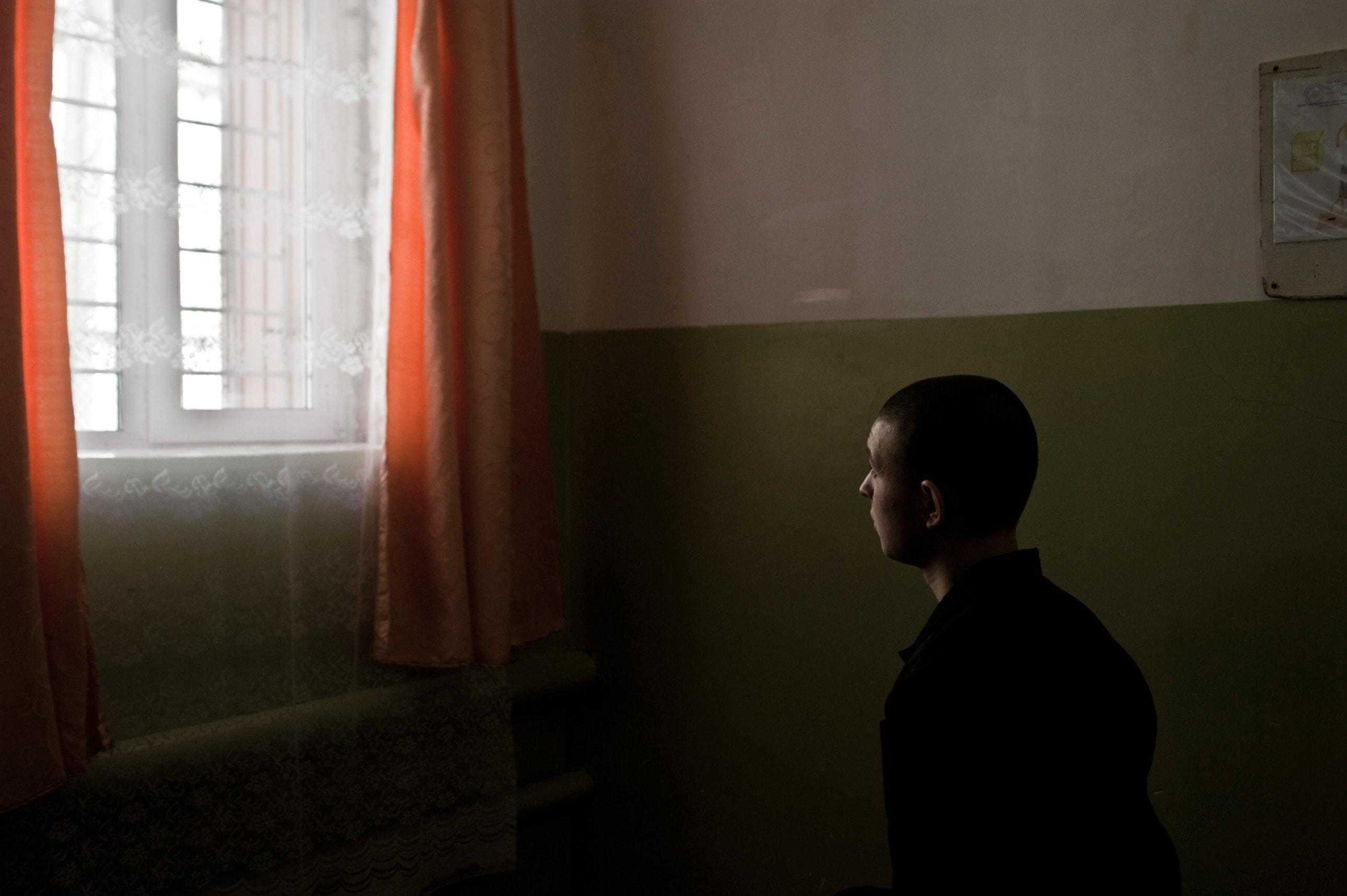 Фото: Денис Тарасов