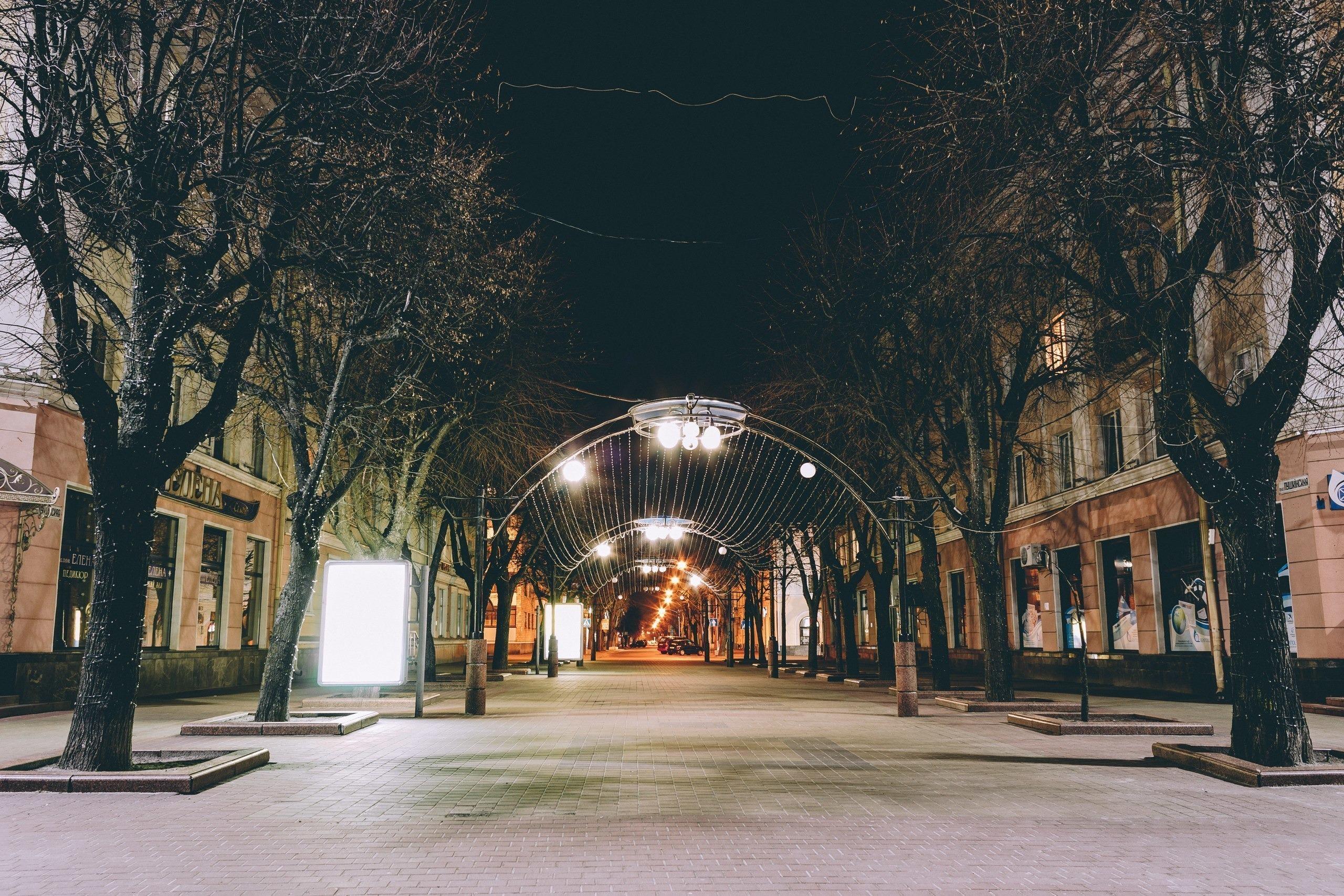 Фото: Макс Романцов