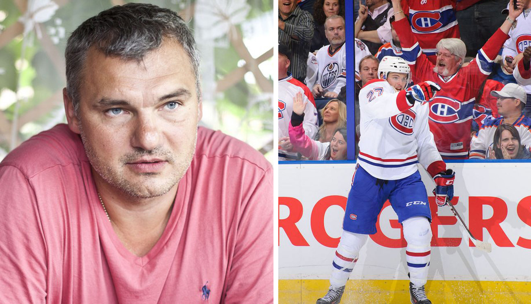 Фото: tribuna.com, belarushockey.com