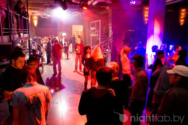 Ночные клубы заводского района лучшая музыка ночных клубов 2013