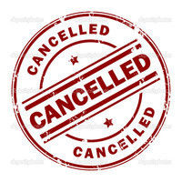 Thumb depositphotos 11637942 cancelled stamp