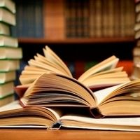Thumb books2