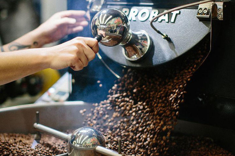 Default bieriom kofie po 100 tysiach za kgh umnozhaiem na 120 normalnyie dienghi poghnali