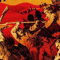 Thumb default pospolityi minsk i ukrainskii natsionalizm v chiom vidiat rusofobiiu prorossiiskiie istoriki