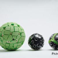 Thumb panono ball camera evolution 2014 10 20 highres